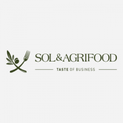 News Sol&Agrifood Special Edition