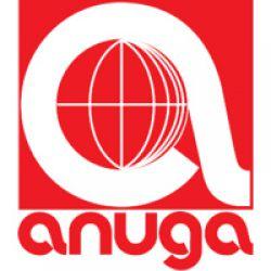 News Anuga – Cologne Novembre 2019