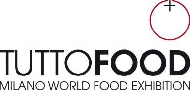 News Tutto Food – Milano Maggio 2019