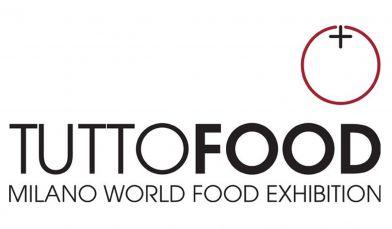 News Tuttofood Milano 2021