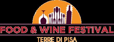 News Pisa Food and Wine Festival – Pisa Ottobre 2018