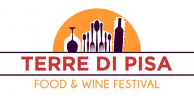 News Pisa Food and Wine